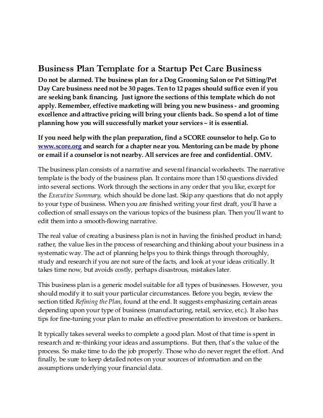 Company Description Example] 9 Company Description Examples Free ...