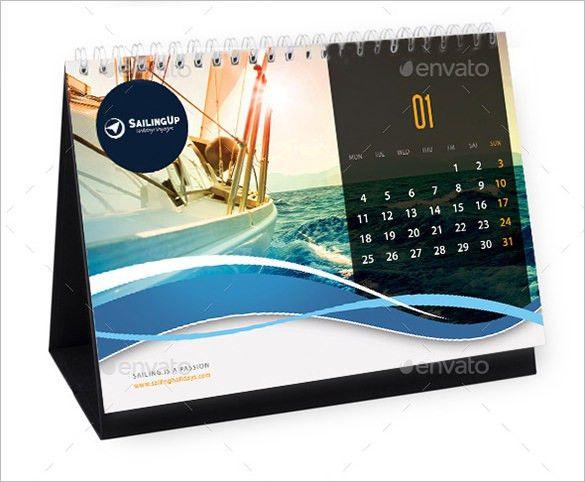 21+ PSD Calendar Templates - Free PSD, Vector EPS, PNG Format ...
