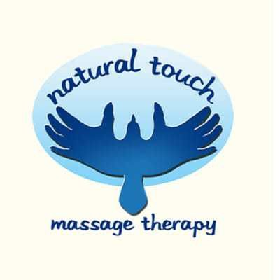 Natural Touch Massage Therapy - Massage Therapy - 1501 N ...