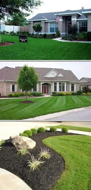 25+ best ideas about Lawn care companies on Pinterest