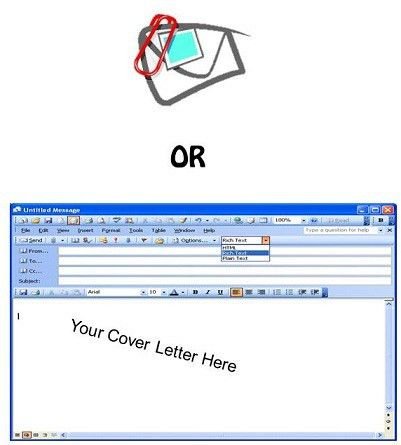 Online Essay Writing Offers Best Essay Writing Service, sending ...