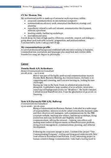 Sap Bi Resume 4 Years. fbi intelligence analyst cover letter. sap ...