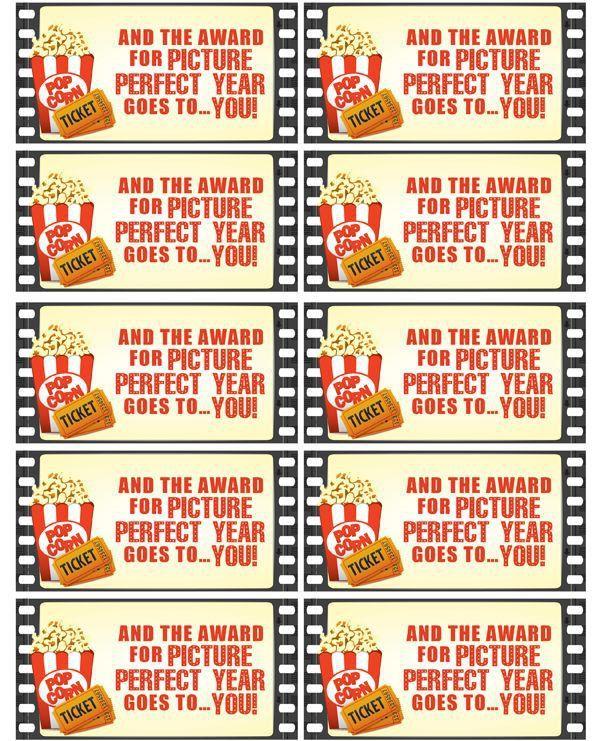 Best 25+ Movie themes ideas on Pinterest | Movie themed parties ...
