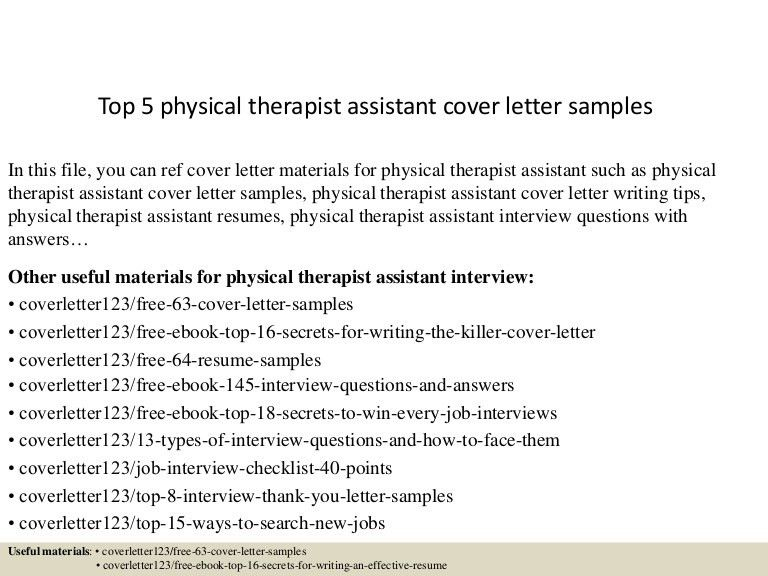 cv sample physical therapist best resume pdf cv sample physical ...