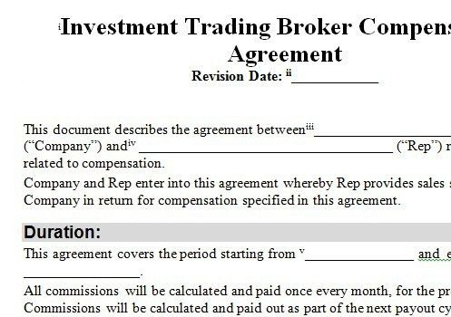 Director Loan To Company Agreement Template | Create professional ...