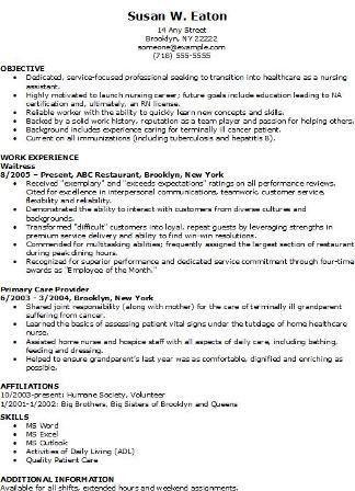 nursing resumes skill sample photo. bunch ideas of sample resume ...