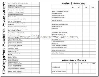 Best 25+ Report cards ideas on Pinterest | Report card comments ...