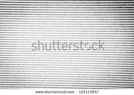 Paper Thin Lines Background Texture Stock Illustration 125115857 ...