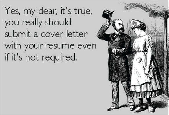 The Secrets to Dental Assistant Cover Letter No Experience ...