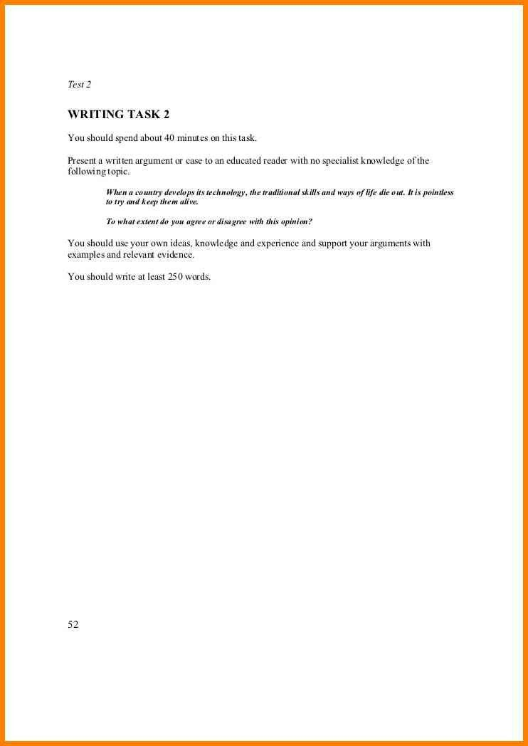 Leave Letter Formats. Request For Vacation Letter Template 8+ ...