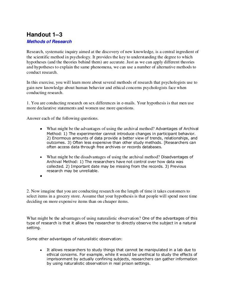 The Thesis Essay - Upper Grand District School Board, case study ...
