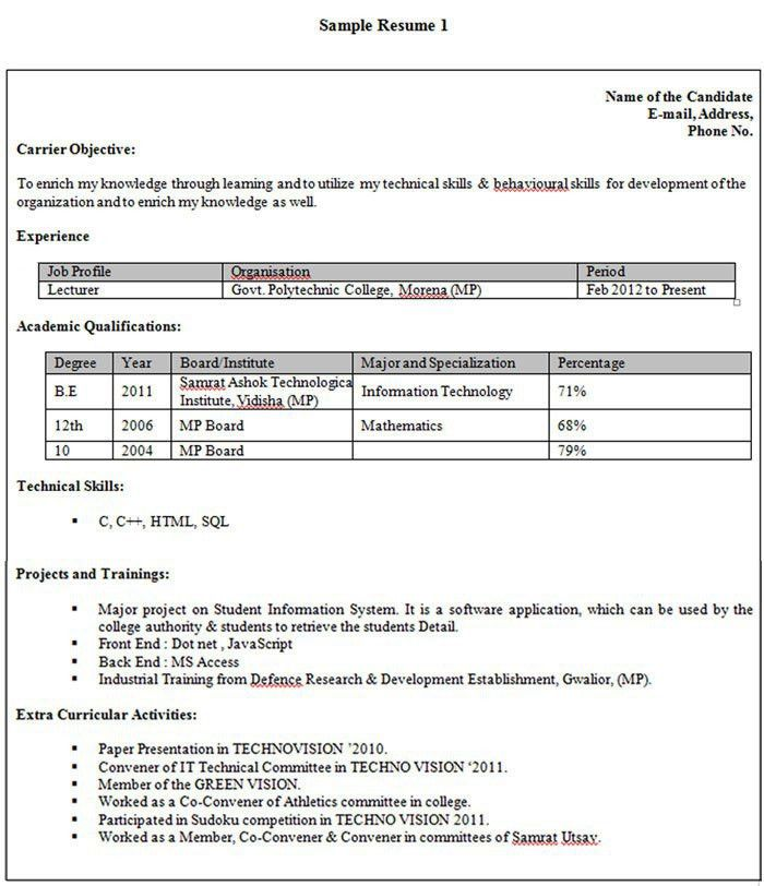 resume for bank job sample resume for bank teller jobs resume ...