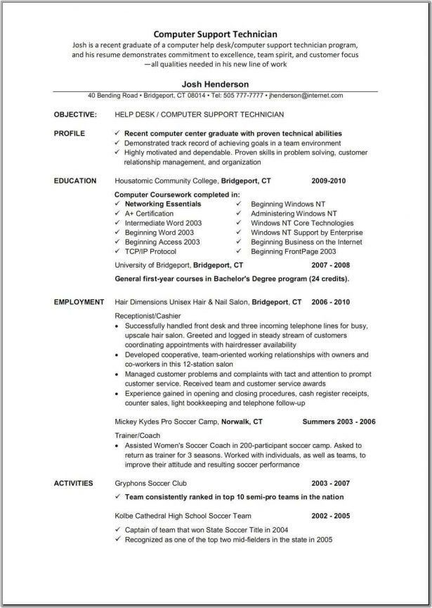 Resume : How To Write A Letter Of Interest For An Internship ...
