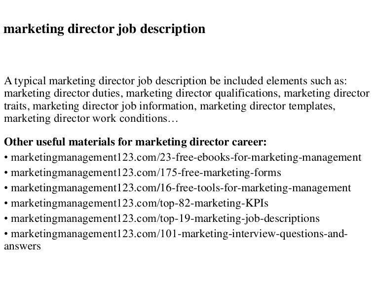 It Director Job Description. Login Status Bim Manager Job ...