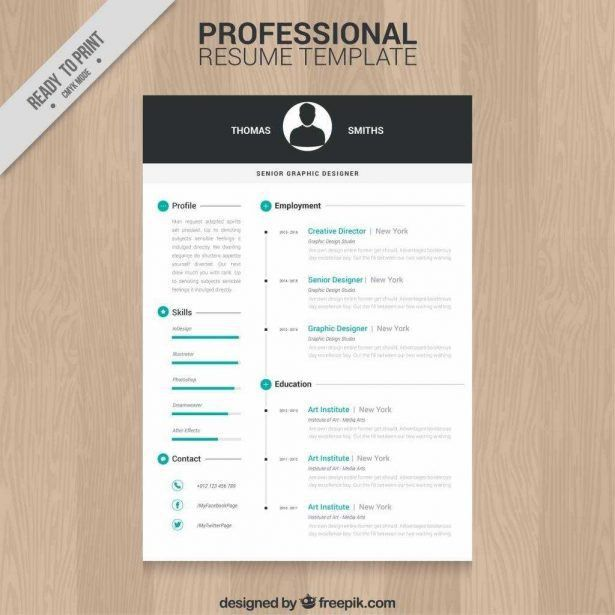 Resume : Mypdf Special Events Coordinator Resume Informatica ...