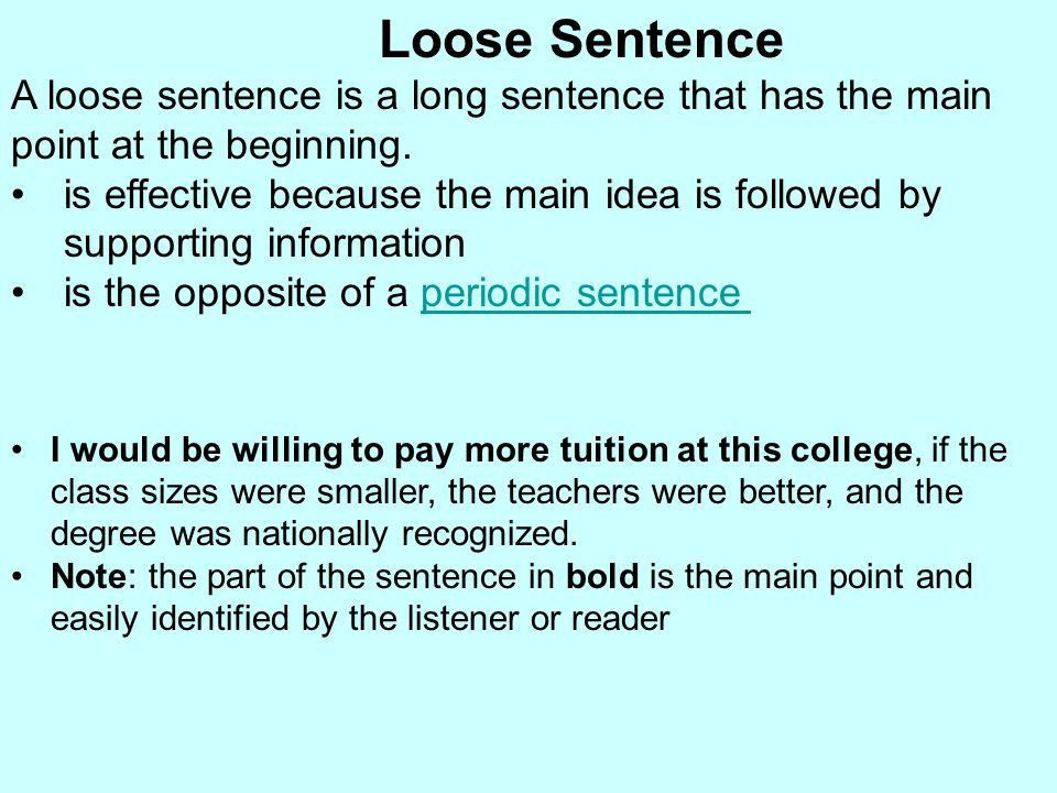 Junior Literary Terms. - ppt download