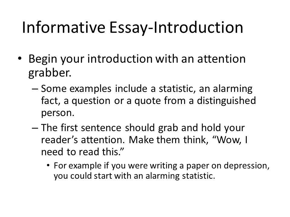 essay informative essay topics narrative essay topics for high ...