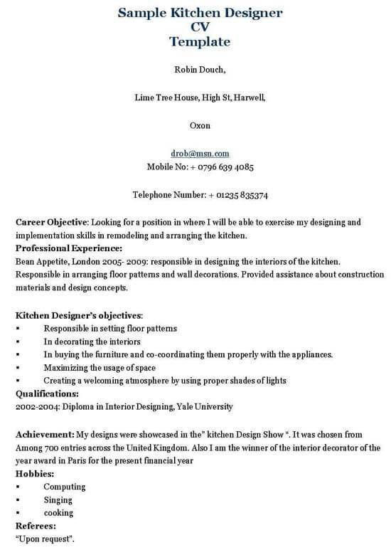 resume examples 50 creative cvresume design inspirationcss author ...