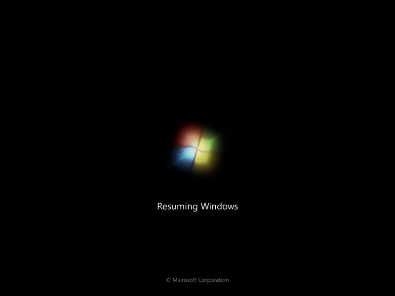 Awesome Windows 7 Resuming Windows 95 In Resume Template Microsoft ...