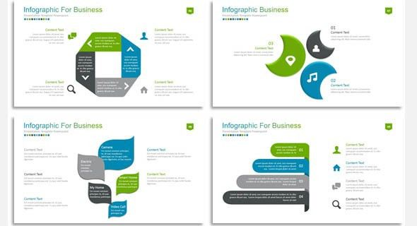 report powerpoint template 60 beautiful premium powerpoint ...