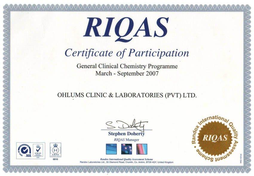 Printable Graduation Certificates | Certificate Templates