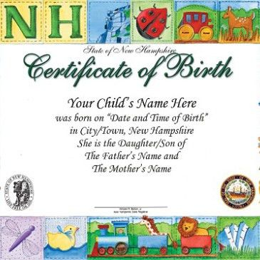 Editable Birth certificate Template Archives - Word Templates