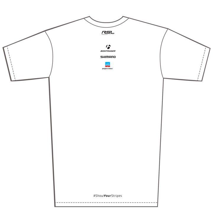 T Shirt Layout Template - Contegri.com
