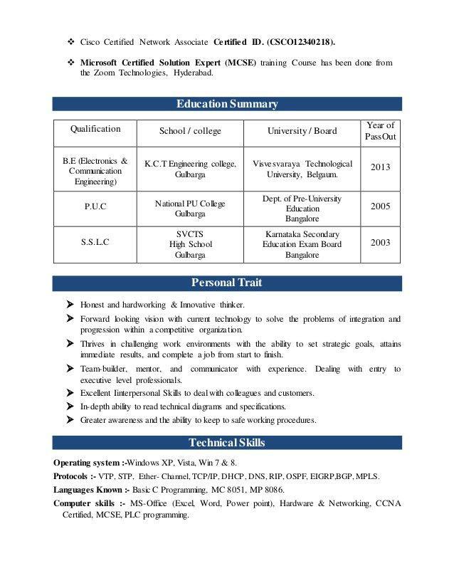 Md riyazuddin network engineer cv_2016