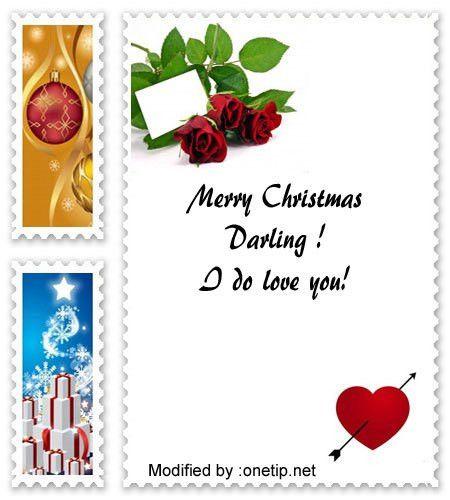 Christmas Wish Sample 111 [Template.billybullock.us ]