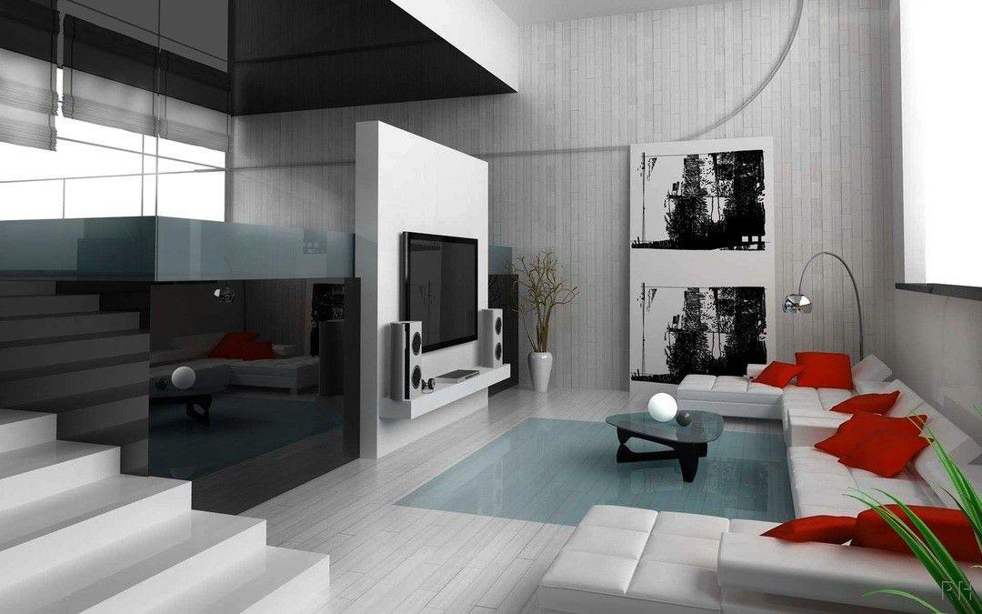 Home Decor Art Deco House Design For Small Bathrooms Best Colour ...