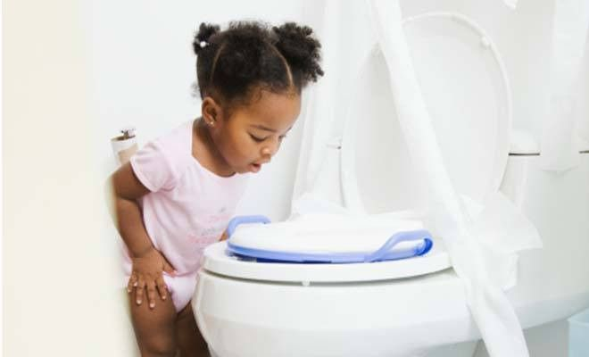 How to Potty Train a Girl: 3 Simple Tips for Success
