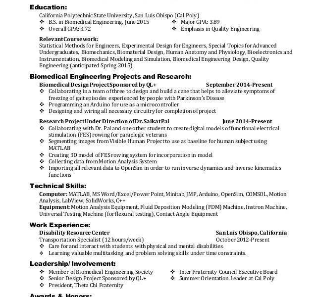 Models Of Resume Professional Portfolio Examples For Models Comment
