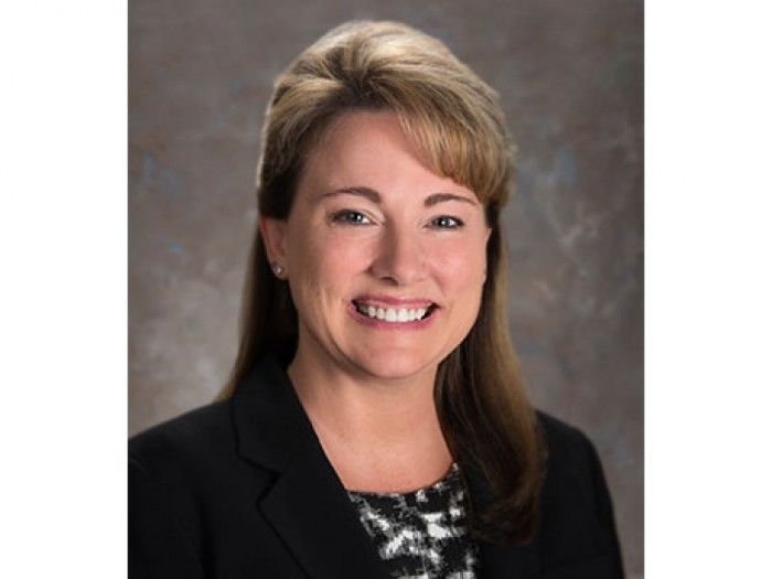 Senior Living Adds Mindy Martin as Executive Director of Luxury ...