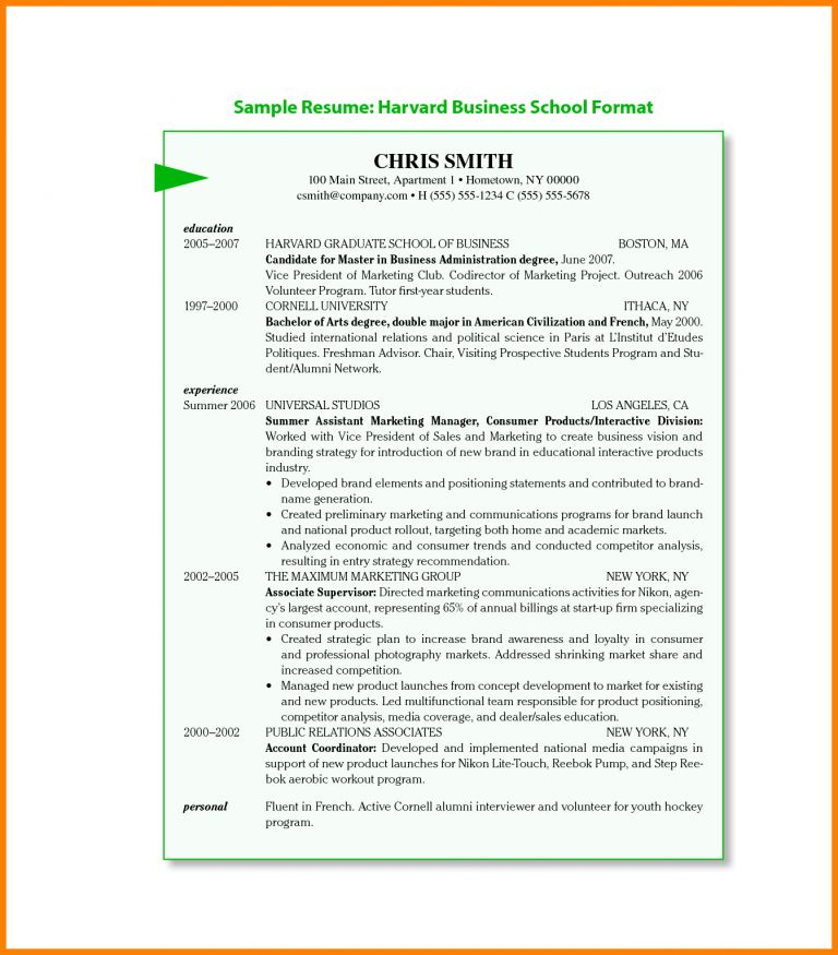 Nice Resume Template Download Nice Resume Template