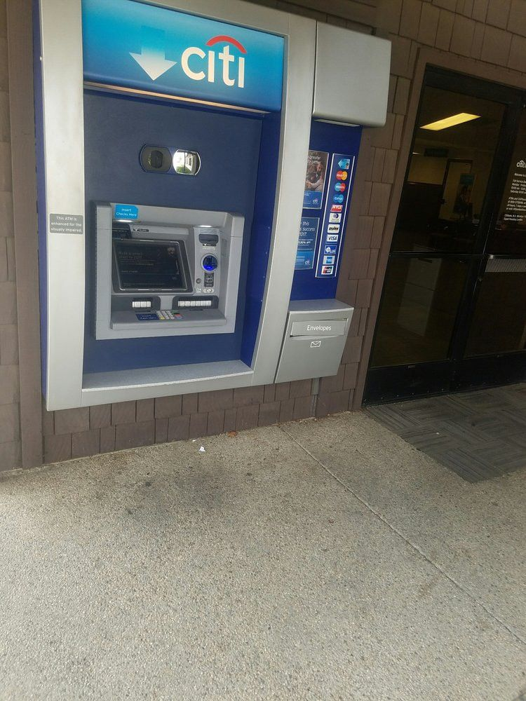 Citibank - 13 Reviews - Banks & Credit Unions - 20520 Devonshire ...