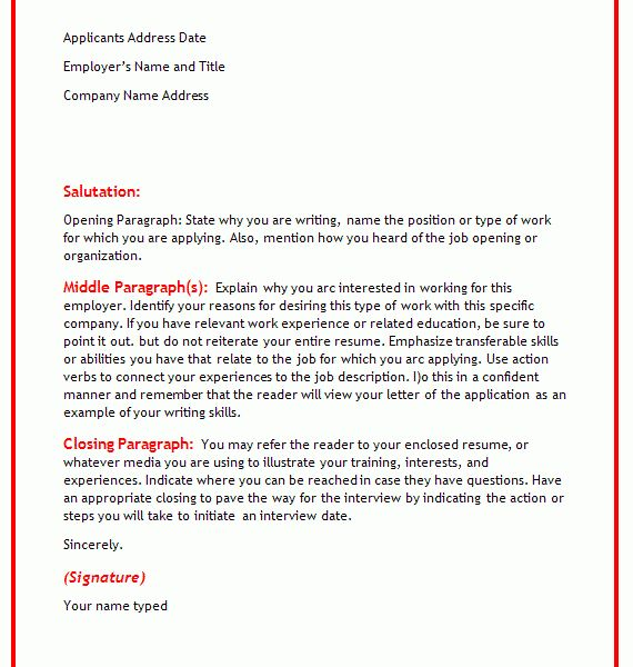 intricate warehouse worker cover letter 14 stunning sample 67 for - Warehouse Worker Cover Letter