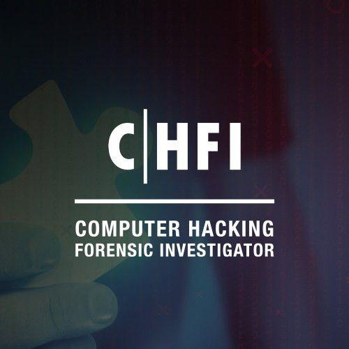 iClass Certified Ethical Hacker - InfoSec Training | EC-Council