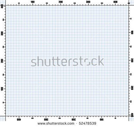 Graph Paper Vector Stock Images, Royalty-Free Images & Vectors ...