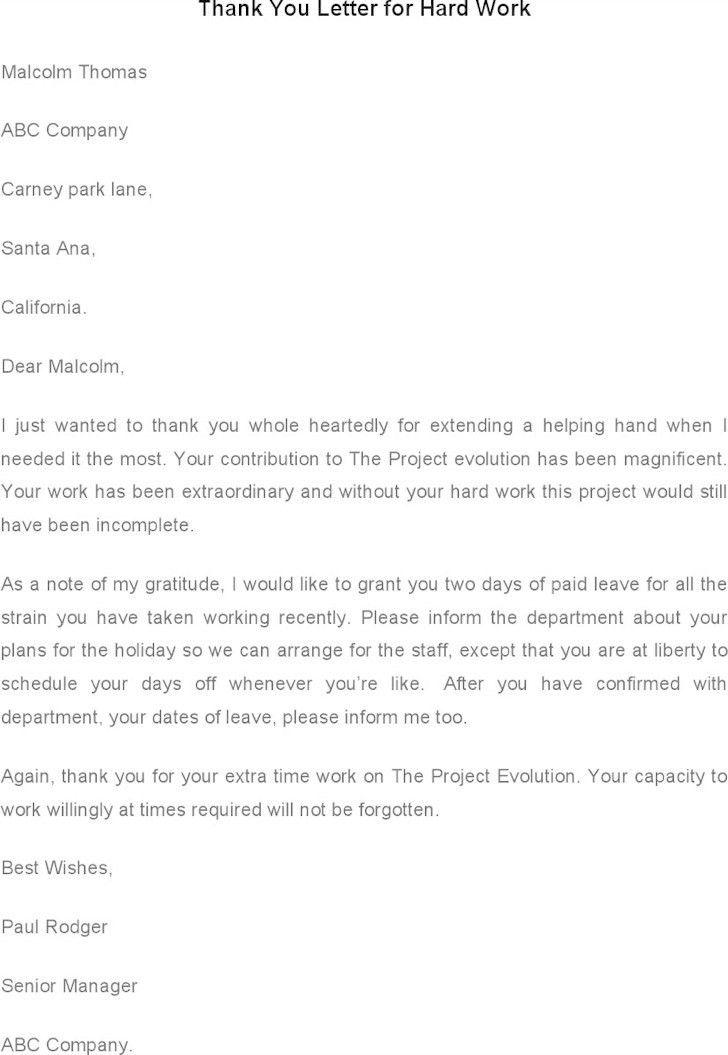 No Objection Letter Sample For Job [Nfgaccountability.com ]