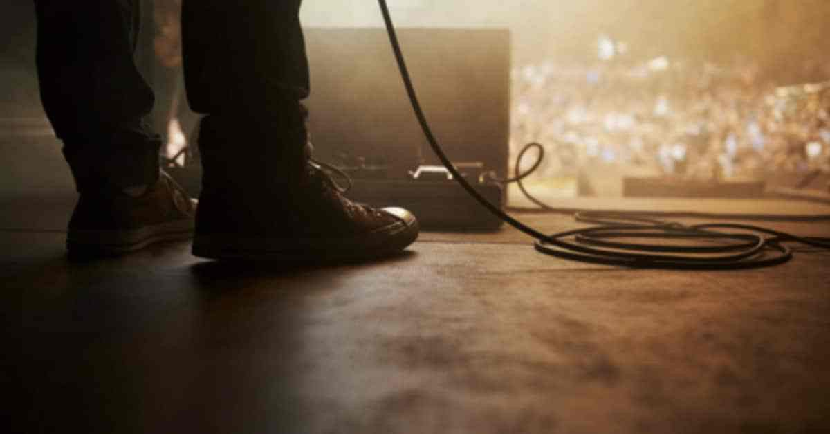 How To Become An Artist Manager – Smart Band Management