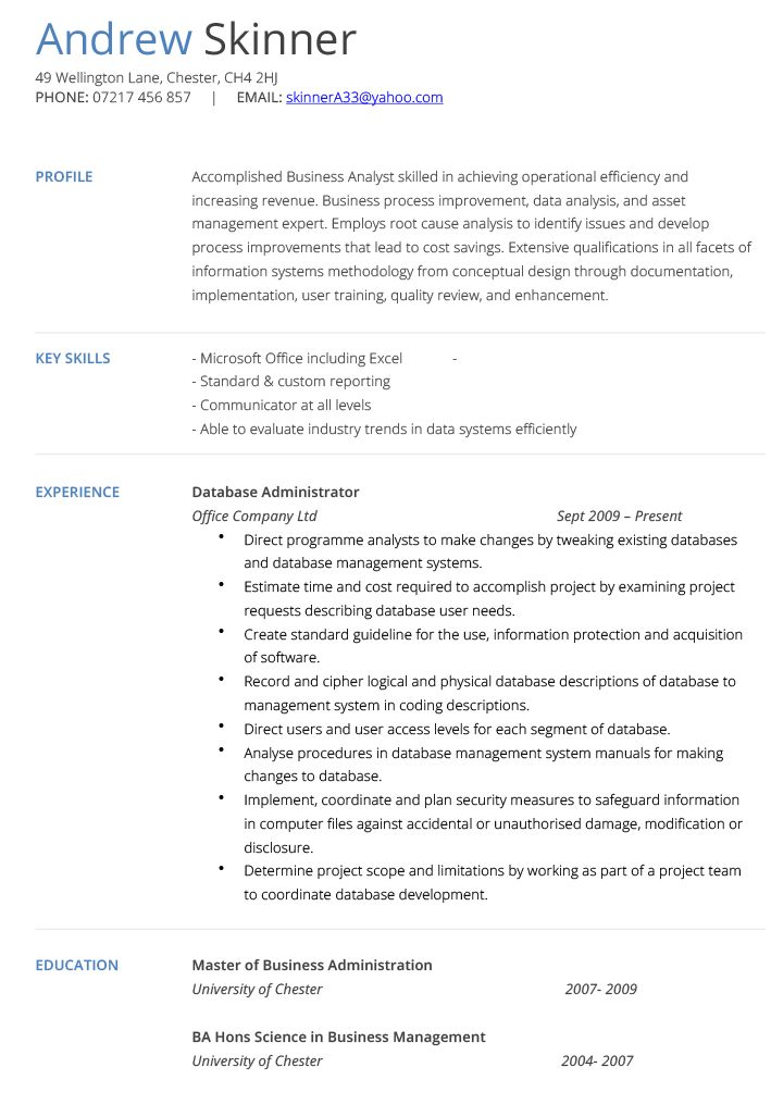 data center services. market research analyst job description ...