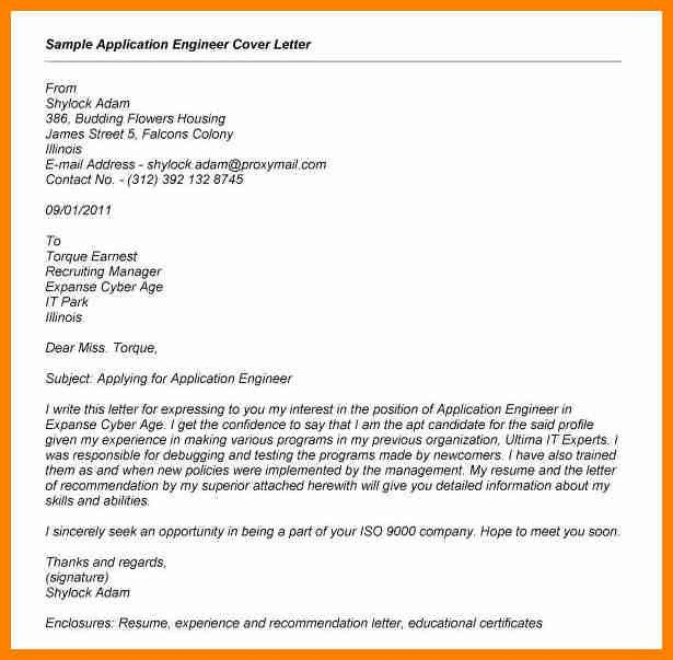 7+ best cover letter for job application | assembly resume