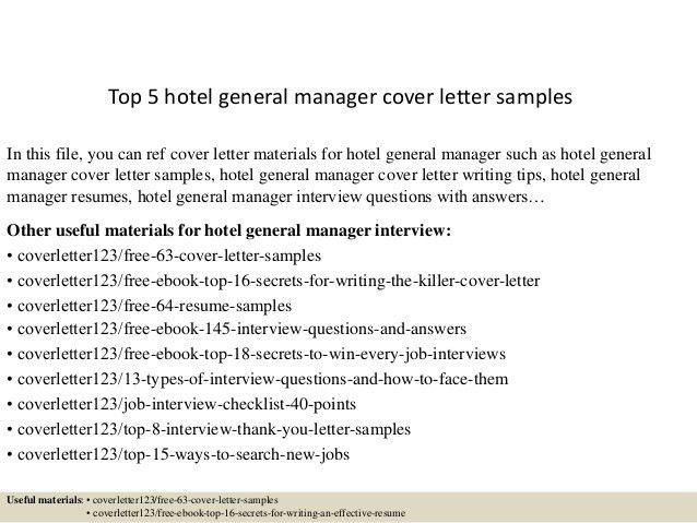 top-5-hotel-general-manager-cover-letter-samples-1-638.jpg?cb=1434873980