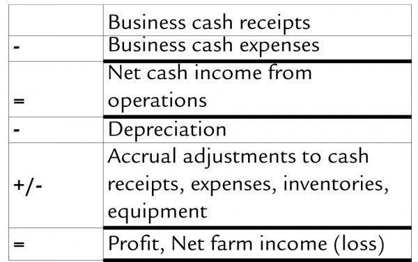 CISA   Financial Management 101: Financial Statements