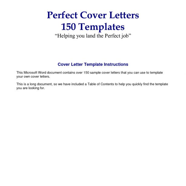 Resume : Amazing Cover Letter Creator Review Sample Resume ...