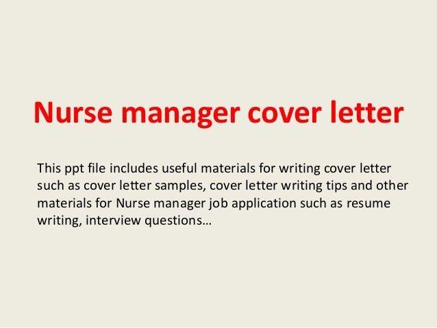 nurse-manager-cover-letter-1-638.jpg?cb=1394066335