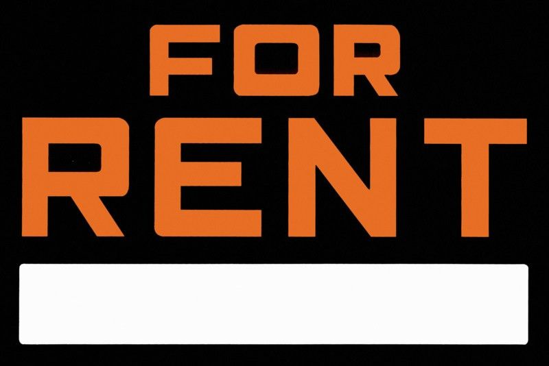 For Rent Sign Template. for rent sign big kara swisher news ...
