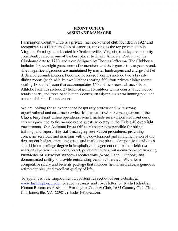 Resume : Cv For Job Application Sample Microsoft Word Resume ...