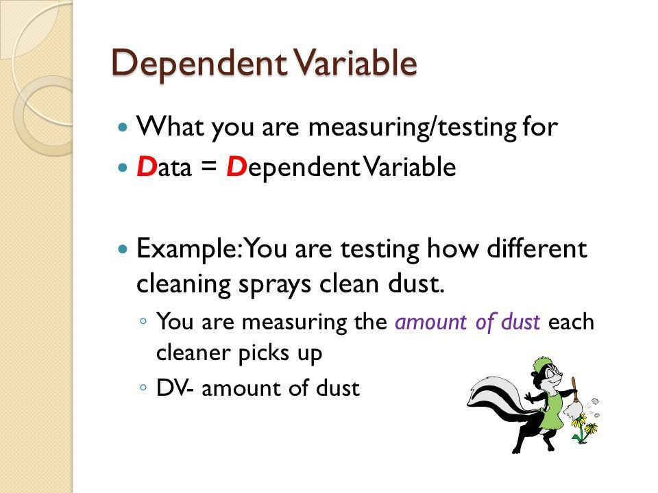How do you identify them? - ppt video online download
