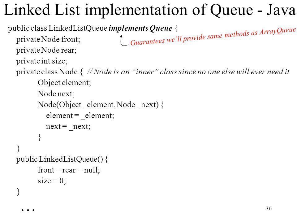 Stacks, Queues, Linked Lists, Deques - ppt video online download